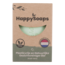 HappySoaps Gezichtsreiniger Bar – Aloë Vera - 70 gram