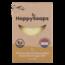 HappySoaps Gezichtsreiniger Bar – Kamille - 70 gram
