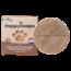 HappySoaps Honden Shampoo Bar - Lange Vacht