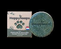 Honden Shampoo Bar - Universeel
