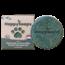 HappySoaps Honden Shampoo Bar - Universeel