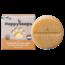 HappySoaps Honden Shampoo Bar - Korte Vacht