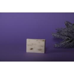 Gastenzeepje - Lavendel & Patchouli - 30 gram
