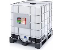 Propyleenglycol 40% 1000L IBC -21°C