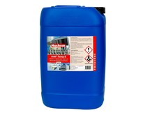 Ethyleenglycol 30% 20L can