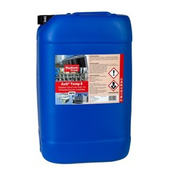 Ethyleenglycol 40% 20L can