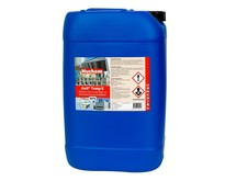 Ethyleenglycol 50% 20L can