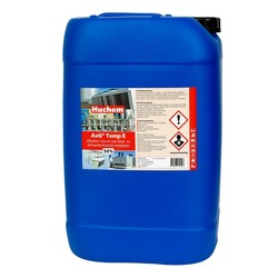 Ethyleenglycol 50% 25L can