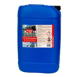 Ethyleenglycol 100% 20L can