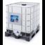 AdBlue - Ureum oplossing - IBC 1000L