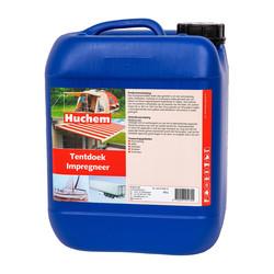 Tentdoek Impregneermiddel - Can 10 liter