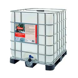 Pekelwater - Food - Zoutpekel  - IBC 1000 Ltr.