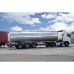 Demiwater - Tankwagen - Bulk - vanaf 8000 ltr.