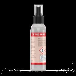 Trisept  Desinfectie  100 ml -  Sprayflesje