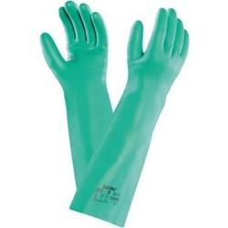 Solvex handschoenen 37-185 (1 paar)