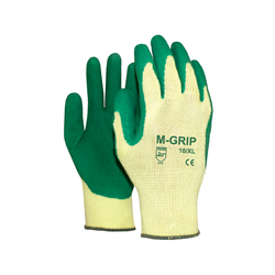 M-Grip 11-540 Werkhandschoenen (1 paar)