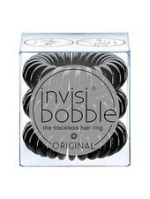 invisibobble® ORIGINAL True Black
