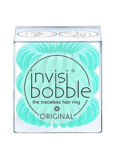 invisibobble® ORIGINAL Mint To Be