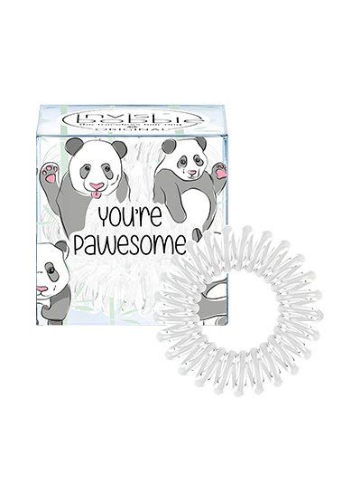 invisibobble® ORIGINAL Circus Collection Pawesome