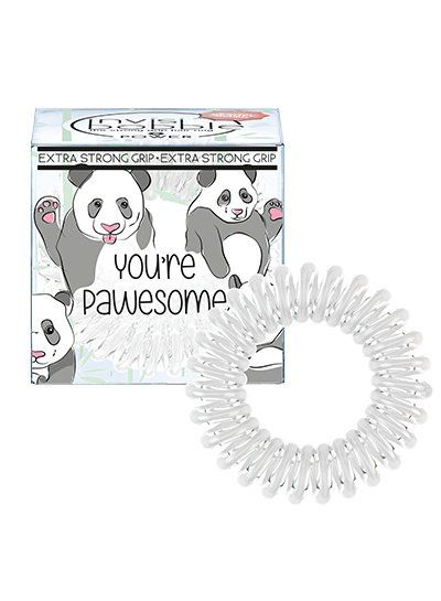 invisibobble® POWER Circus Collection Pawesome