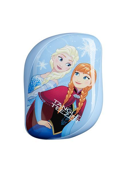 Tangle Teezer® Compact Styler Disney Frozen