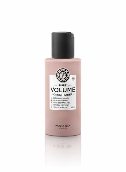 Maria Nila Maria Nila Pure Volume Conditioner 100 ml