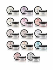 Maria Nila Maria Nila Colour Refresh Starter Set M 100 ml