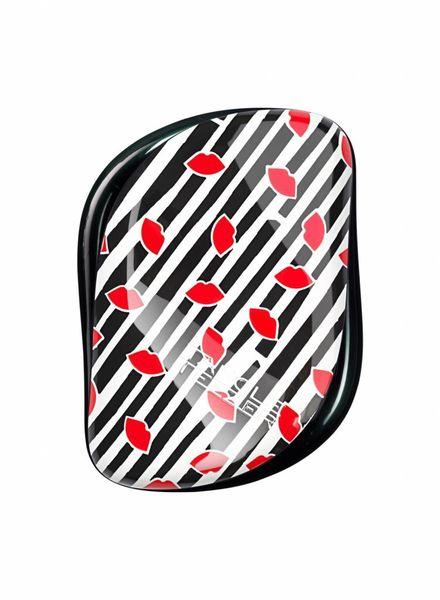 Tangle Teezer® Compact Styler Lulu Guinness