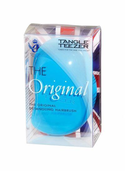Tangle Teezer® Original Blueberry Pop