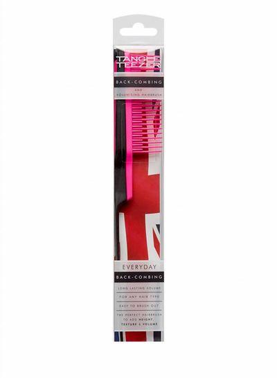 Tangle Teezer®  Back-Combing Hairbrush