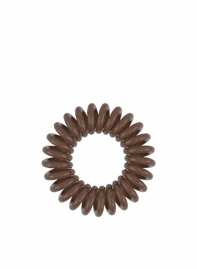invisibobble® Cheatday Crazy For Chocolate