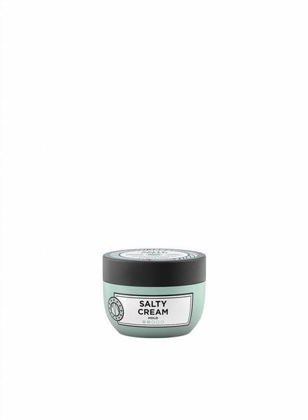 Maria Nila Maria Nila Salty Cream