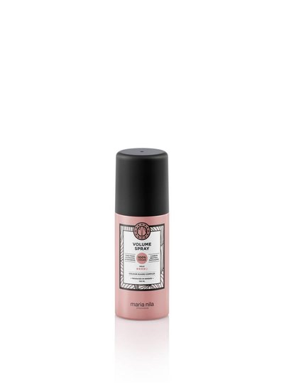 Maria Nila Maria Nila Volume Spray 100ml