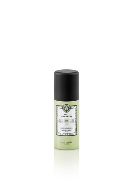 Maria Nila Maria Nila Dry Shampoo 100ml