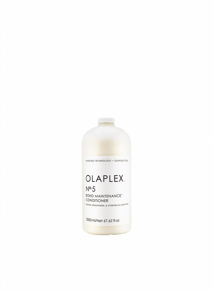 OLAPLEX® No. 5 Conditioner - 2l Flasche