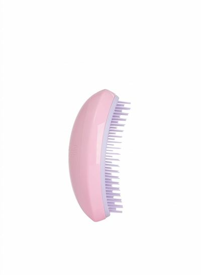 Tangle Teezer® Salon Elite Pink Lilac