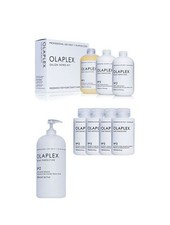 Olaplex® Salon Set