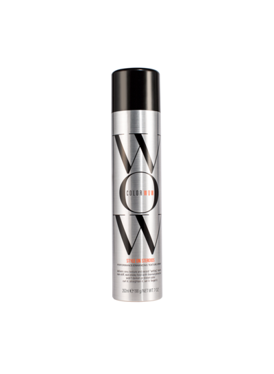 Color Wow Style on Steroids - Performance Enhancing Texture Spray