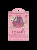 Foamie Foamie Duschschwamm The Berry Best