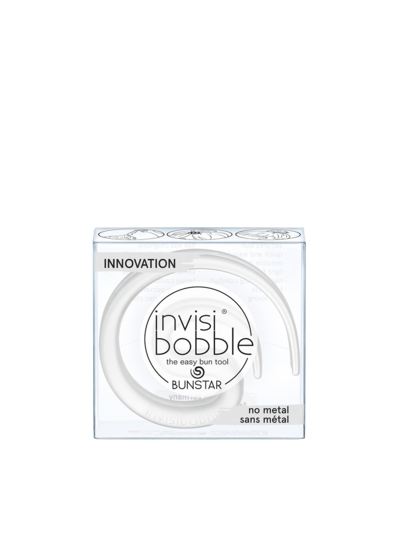 invisibobble® BUNSTAR 12er Display