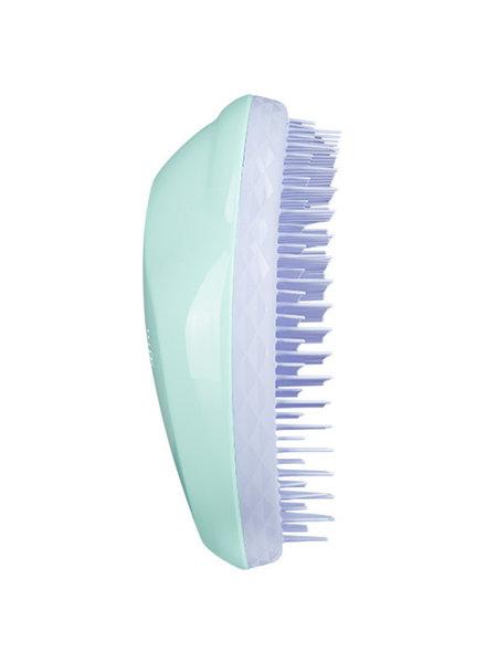 Tangle Teezer® Fine & Fragile Mint Violet