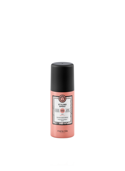 Maria Nila Maria Nila Styling Spray 100ml