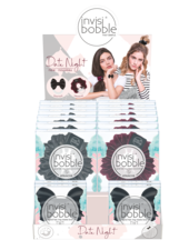 invisibobble® Date Night 16er Display