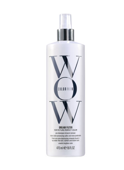 Color Wow Dream Filter Spray 470ml