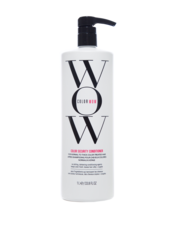 Color Wow Color Security Conditioner N-T 1L