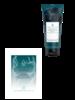 URBAN ALCHEMY OPUS MAGNUM salt scrub cleanse Set