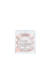 invisibobble® ORIGINAL You're On My Wishlist