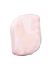Tangle Teezer® Compact Styler  Smashed Holo Pink