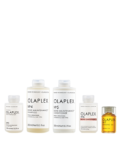 OLAPLEX® Care Set New 2019