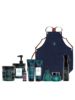 URBAN ALCHEMY Urban Alchemy Komplett Set